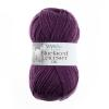 West Yorkshire Spinners Bluefaced Leicester DK - Autumn Collection Farbe: aubergine