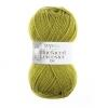 West Yorkshire Spinners Bluefaced Leicester DK - Autumn Collection Farbe: olive