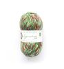"West Yorkshire Spinners Signature 4ply ""Fairy Tales"""