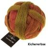Schoppel Wolle Lace Ball 100 - Lacegarn aus Merinowolle Farbe: Kichererbse