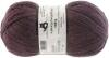 Schoppel Wolle Admiral 4-fach Tweed Sockengarn Farbe Pflaume