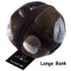 Schoppel Wolle Lace Ball 100 - Lacegarn aus Merinowolle Farbe: Lange Bank