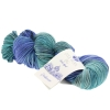 Lana Grossa Cool Wool Big Hand Dyed LIMITED EDITION Farbe: 202 Cardamom