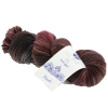 Lana Grossa Cool Wool Big Hand Dyed LIMITED EDITION Farbe: 205 Masala