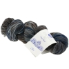 Lana Grossa Cool Wool Big Hand Dyed LIMITED EDITION Farbe: 206 Chai