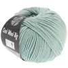 Lana Grossa Cool Wool Big - extrafeines Merinogarn