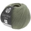 Lana Grossa Cool Wool Lace Farbe: 07 khaki