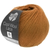 Lana Grossa Cool Wool Lace Farbe: 11 camel
