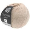 Lana Grossa Cool Wool Lace Farbe: 13 gregé