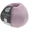 Lana Grossa Cool Wool Lace Farbe: 15 flieder