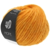 Lana Grossa Hope 25g Farbe: 23 orange