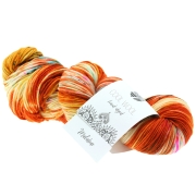 Lana Grossa Cool Wool hand-dyed LIMITED EDITION