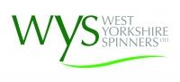 West Yorkshire Spinners (WYS)