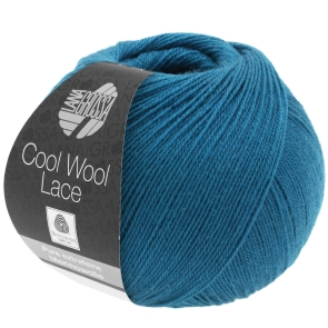Lana Grossa Cool Wool Lace