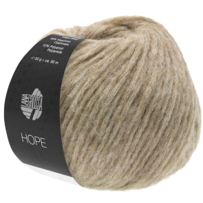 Lana Grossa Hope 50g