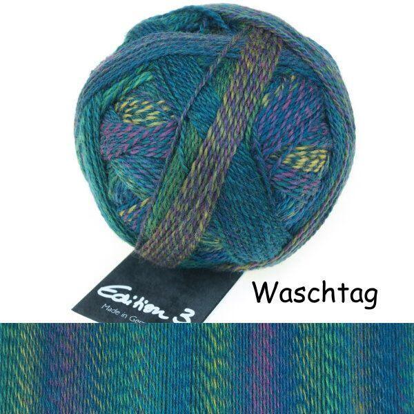 Was Ist Schurwolle was ist schurwolle der rippenrolli aus schurwolle ist ganz zwei