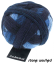 Schoppel Zauberball - Single Version - 4-fach Sockengarn Farbe stone washed