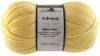 Schoppel Admiral 4fach-Sockenwolle Farbe vanille