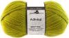 Schoppel Admiral 4fach-Sockenwolle Farbe oliven