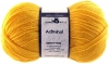 Schoppel Admiral 4fach-Sockenwolle Farbe