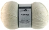 Schoppel Admiral 4fach-Sockenwolle Farbe natur