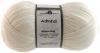 Schoppel Admiral 4fach-Sockenwolle Farbe weiß