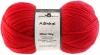 Schoppel Admiral 4fach-Sockenwolle Farbe kirsche