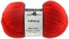 Schoppel Admiral 4fach-Sockenwolle Farbe feuer