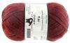 Schoppel Admiral 4fach-Sockenwolle Farbe kardinal