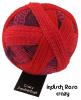 Schoppel Zauberball Crazy - 4-fach Sockengarn Farbe indisch Rosa