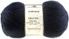 Schoppel Admiral 4fach-Sockenwolle Farbe marine