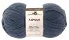 Schoppel Admiral 4fach-Sockenwolle Farbe jeans melliert