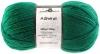 Schoppel Admiral 4fach-Sockenwolle Farbe marsgrün