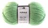 Schoppel Admiral 4fach-Sockenwolle Farbe maigrün