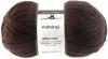 Schoppel Admiral 4fach-Sockenwolle Farbe café