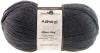 Schoppel Admiral 4fach-Sockenwolle Farbe stahlgrau