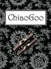 ChiaoGoo Seilverbinder 2 Stück