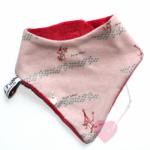 Kinder Schals, Loops und Tücher