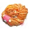 """Knit Collage -  """"Daisy Chain """" in acht wunderschönen Farben Sweet Papaya"""