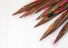 KnitPro - Symfonie Holz Nadelspiel 20cm