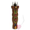 KnitPro Strickliesel aus Sinfonie-Holz mit 4 Nägeln