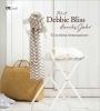 Buch - Mit Debbie Bliss durchs Jahr von Debbie Bliss
