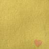 Wollfilz aus 100% Wolle 1mm in leuchtenden Farben 20x30cm Platten Farbe Pastelgrün