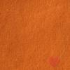 Wollfilz aus 100% Wolle 1mm in leuchtenden Farben 20x30cm Platten Farbe Hellbraun