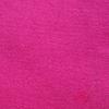 Wollfilz aus 100% Wolle 1mm in leuchtenden Farben 20x30cm Platten Farbe 30 purpur