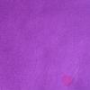Wollfilz aus 100% Wolle 1mm in leuchtenden Farben 20x30cm Platten Farbe 32 violett