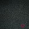Wollfilz aus 100% Wolle 1mm in leuchtenden Farben 20x30cm Platten Farbe 40 schwarz