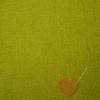 Wollfilz aus 100% Wolle 1mm in leuchtenden Farben 20x30cm Platten Farbe Blattgrün