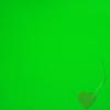 Wollfilz aus 100% Wolle 1mm in leuchtenden Farben 20x30cm Platten Farbe 45 grün