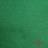 Wollfilz aus 100% Wolle 1mm in leuchtenden Farben 20x30cm Platten Farbe 48 grün